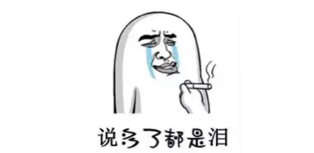 2017091911.png